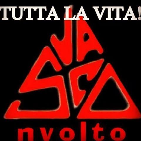 Logo VASCONVOLTI 79