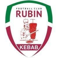 Logo Rubin Kebab