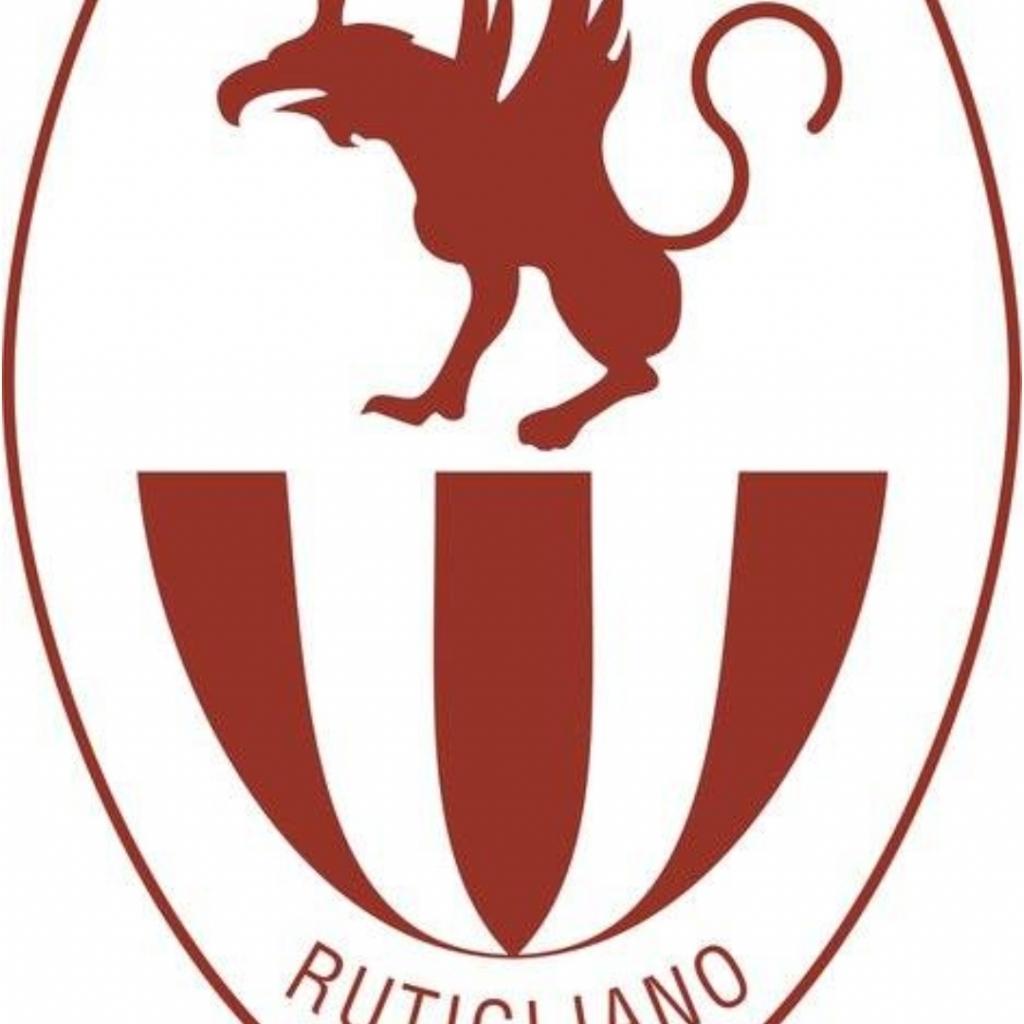 Logo Rutigliano Calcio