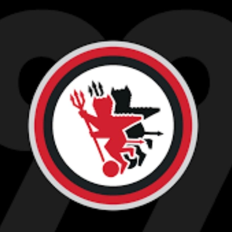 Logo Foggia Love
