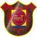 Logo AmarantaTeam